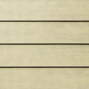 Hardieplank Hz10 5 16 In X 8 25 In X 144 In Fiber Cement Beaded Cedarmill Lap Siding Lap Siding Hardie Plank Fiber Cement Siding