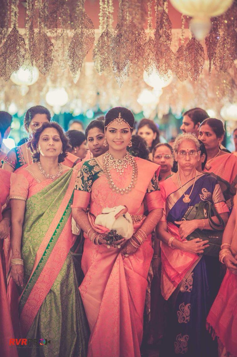 Kasula peru | Beautiful lehangas , sarees & jewellery :) | Pinterest