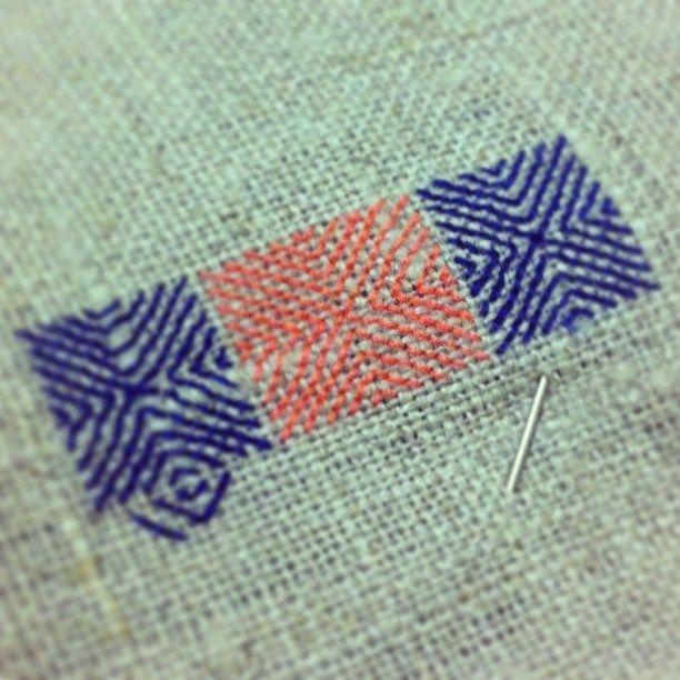 http://www.madebyafriend.org.uk/2013/02/08/patterns/
