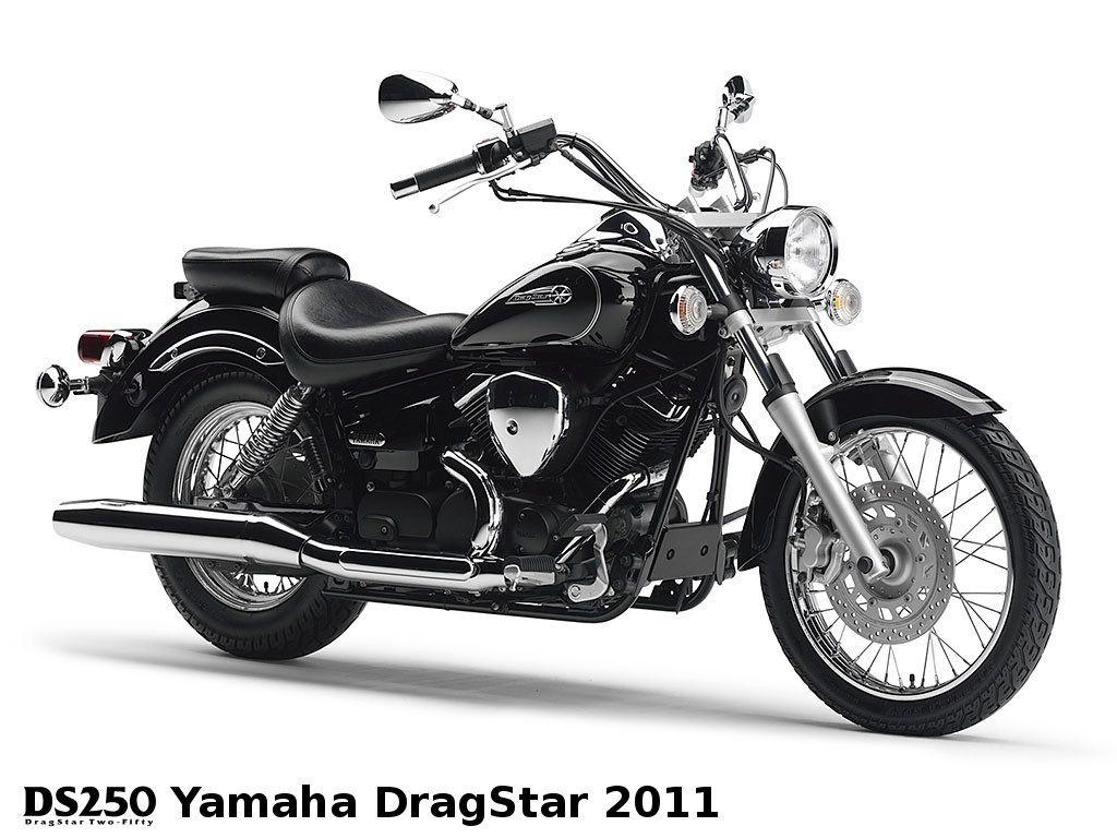 Yamaha 250cc ヤマハ発動機 バイク クラシック