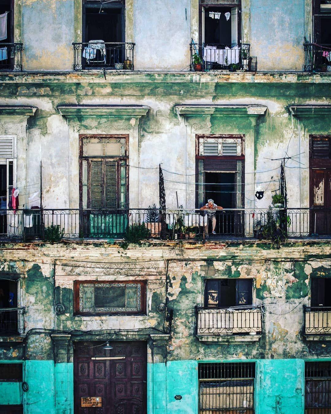 Cuban Days Street Views From Havana Cuba Lahabana Cuban Habana Havana Reise Travellphotography Kuba Kuban Havanna Reisen Caribbean Karibik Reise