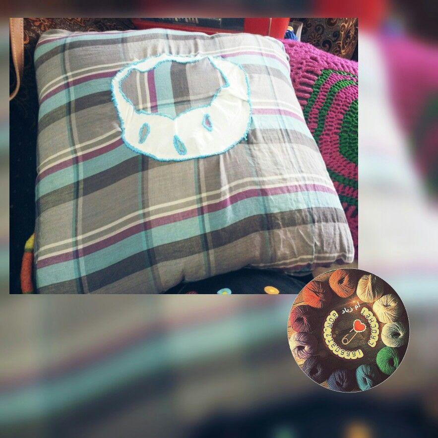 Pin By الحمد لله At 33319 On ١ Diaper Bag Diaper Bags