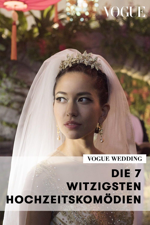 Hochzeitsfilme Die Top 7 Witzigsten Hochzeitskomodien Hochzeitsfilme Vater Der Braut Hochzeit