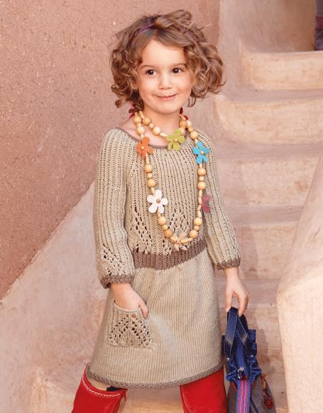 Verena Knitting Magazine – Top European Knitting Fashion ...