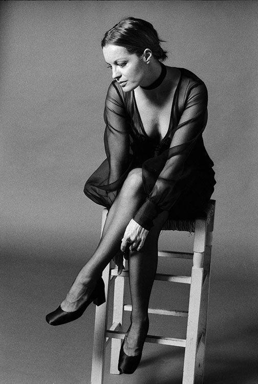 ES_PE160 : Romy Schneider  #love #instagood #photooftheday #fashion #beautiful #happy #cute #tbt #fo...