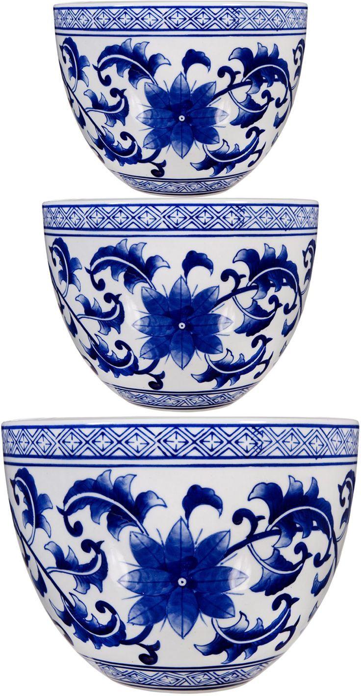 Dinnerware 222 Fifth Dinnerware Adelaide Blue And White Baum Blue And White Dinnerware Red White And B White Planters Blue And White Dinnerware Blue Dinnerware
