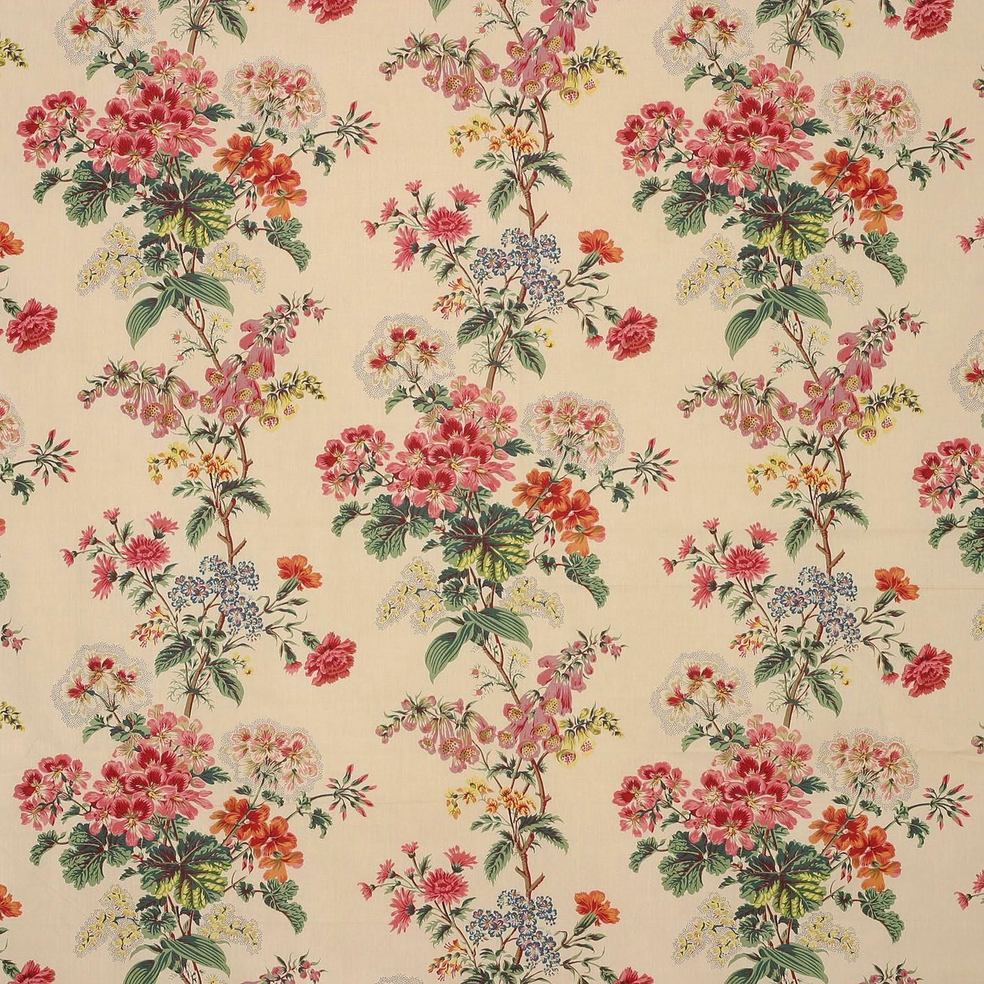 le manach 39 s palmyre fabric first printed in 1931 and
