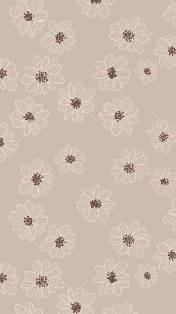 Image about flowers in Backgrounds by ysm on We Heart It