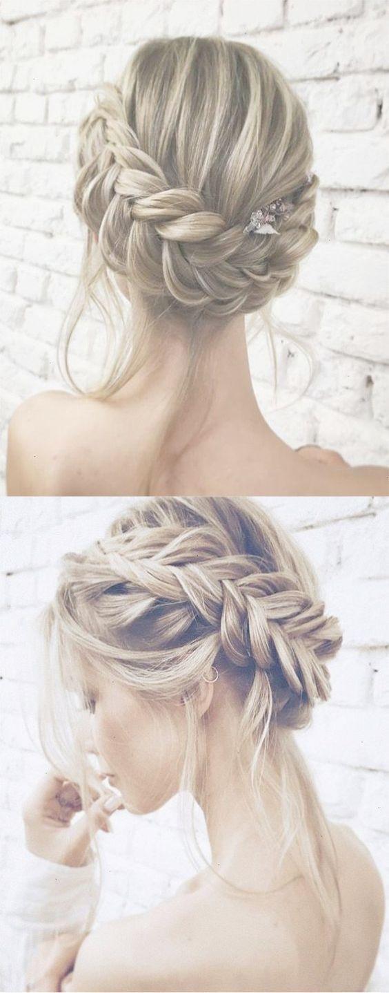 Simple updo prom hairstyles simple wedding hairstyles indian hair