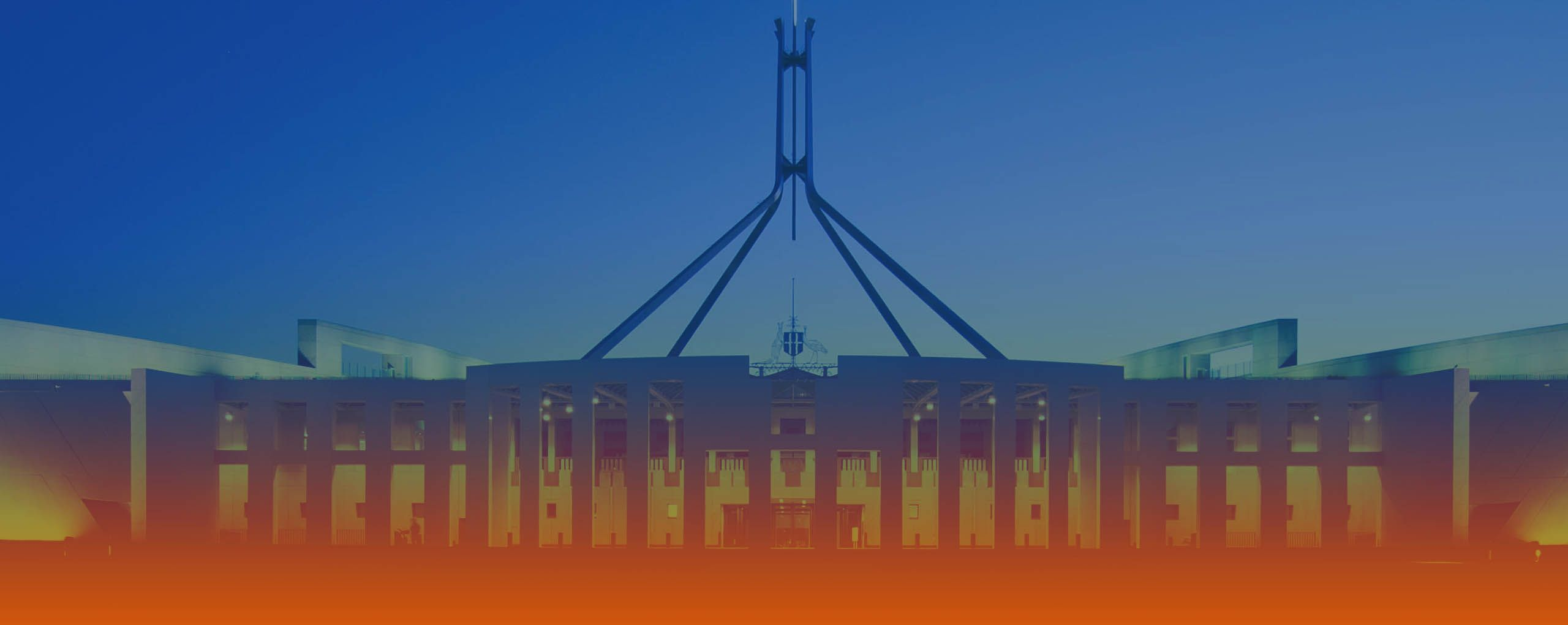 35++ Senior accountant resume sample australia Examples
