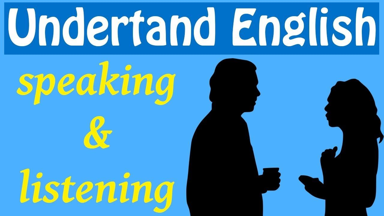 Learn How To Understand English By Listening And Speaking Daily Sentence Phrase Listen Speak Paraphrase Meaning In Gujarati
