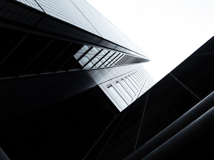 17 minimalist architecture wallpapers arq pinterest minimalist