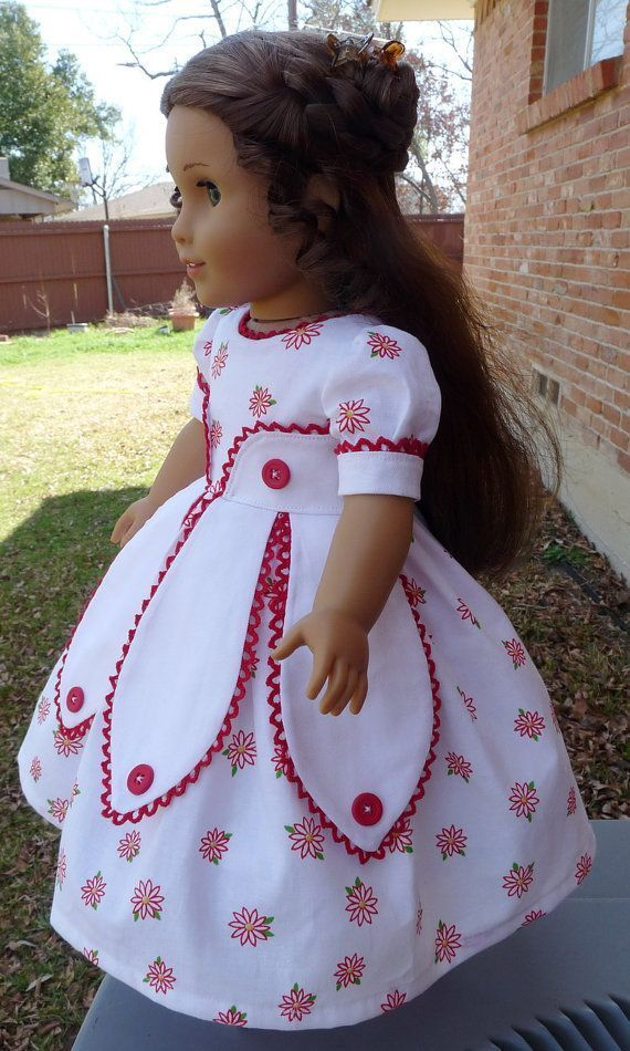 18 Doll Clothes Historical Civil War Petal Dress Fits American Girl Marie Grace, Cecile, Addy #historicaldollclothes 18 Doll Clothes Historical Civil War Petal Dress by Designed4Dolls, $39.95 #historicaldollclothes 18 Doll Clothes Historical Civil War Petal Dress Fits American Girl Marie Grace, Cecile, Addy #historicaldollclothes 18 Doll Clothes Historical Civil War Petal Dress by Designed4Dolls, $39.95 #historicaldollclothes