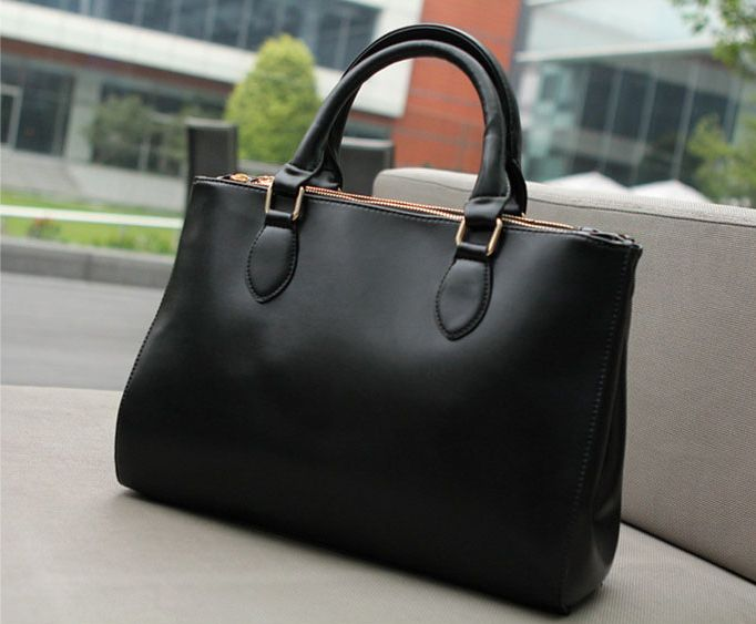 Trendy Wedding Black Handbags for Women | Fashion | Pinterest ...