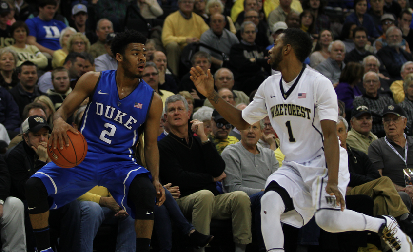 Duke Basketball on Duke basketball, Duke, Basketball
