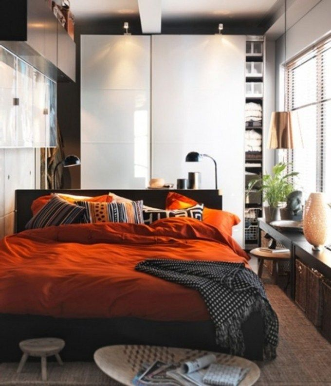 Top 10 Small Bedroom Design Pdf Top