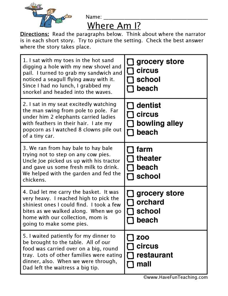 Pin On Inferences Drawing Conclusions 8th grade inference worksheets