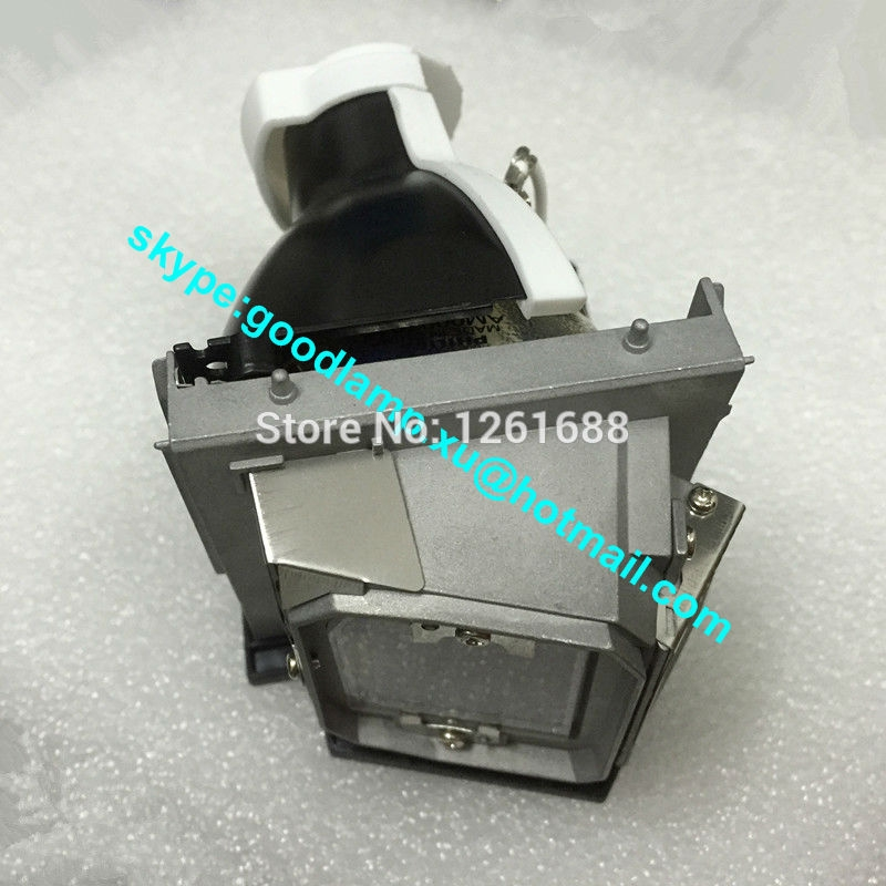 105.36$  Buy now - http://ali4ag.worldwells.pw/go.php?t=32778457234 - Free Shipping original 725-10134 / 317-1135 / U535M projector lamp for DELL  4210X / DELL 4310WX / DELL 4610X projectors  105.36$