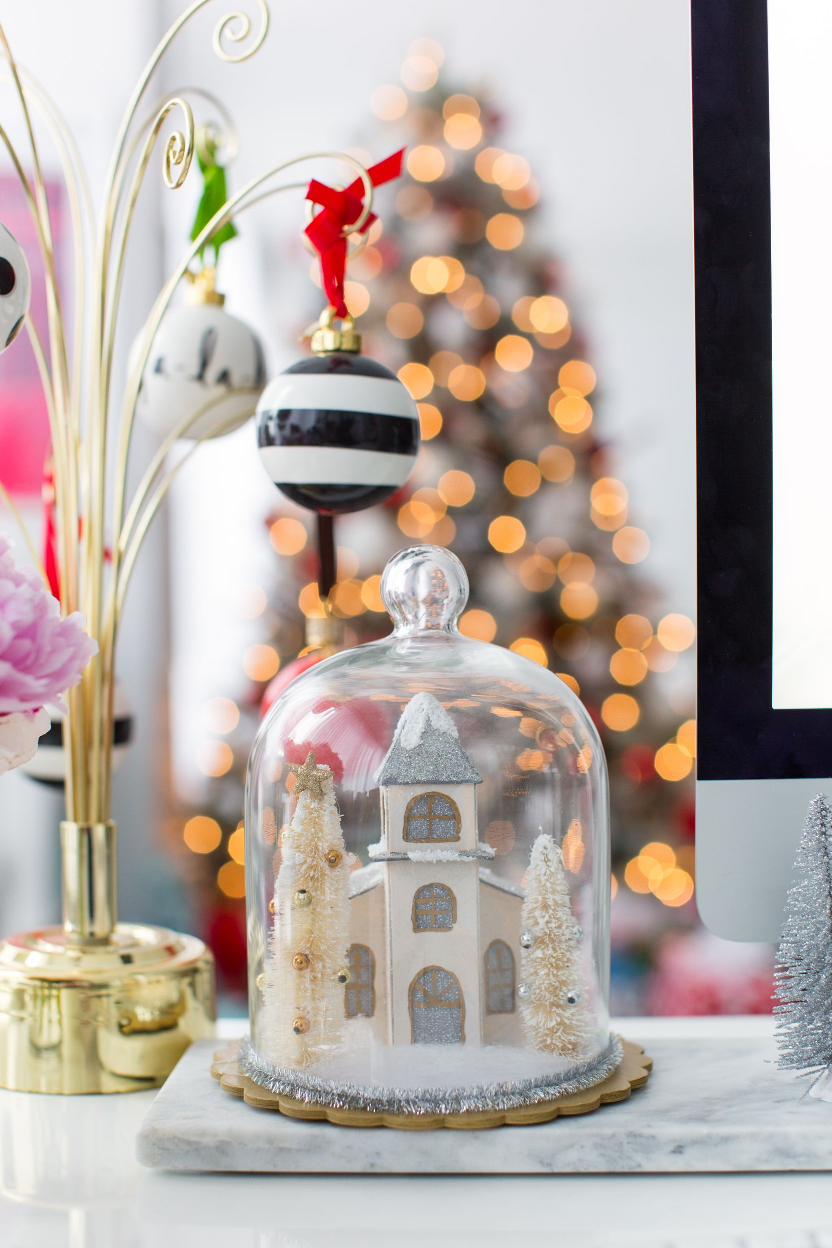 BEST PLACES TO SHOP FOR HOLIDAY DECOR Home Sense