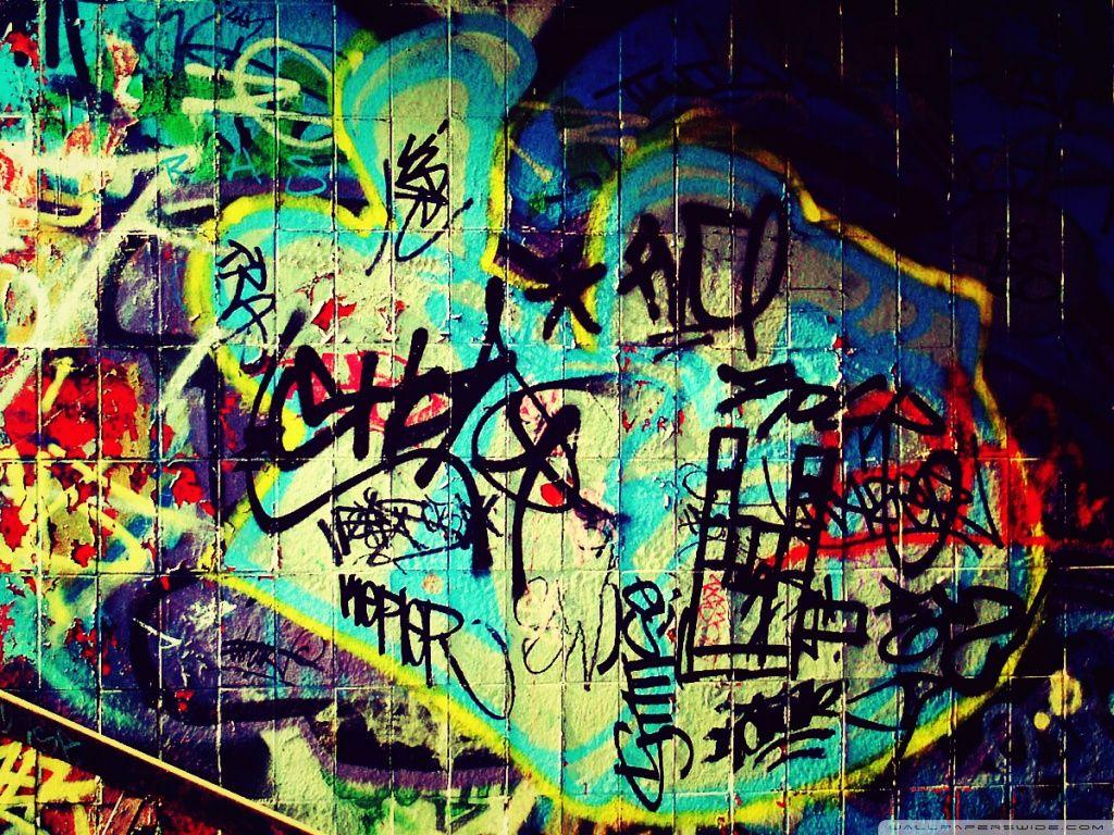 Graffiti art wallpaper - Full Hd P Graffiti Wallpapers Hd Desktop Backgrounds