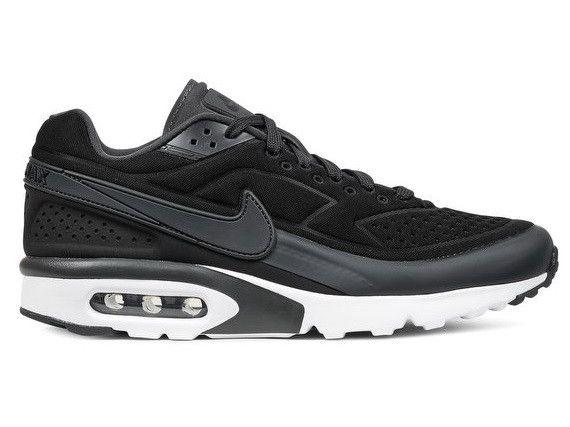 Mirrabooka | Nike fashion, Nike air max, Nike