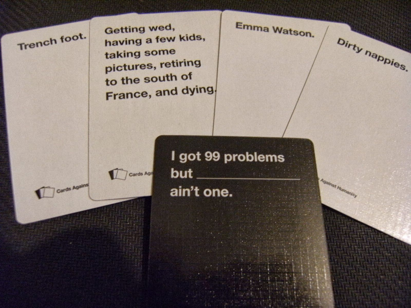 6 Fun And Wacky Board Games For College Students Games For College Students Cards Against Humanity Cards Against Humanity Online