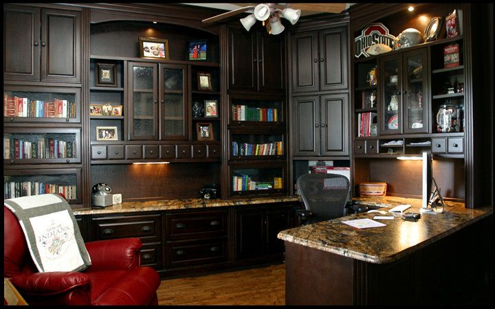 Superb Wondrous Design Ideas Custom Office Cabinets Plain Custom Furniture Dallas  Home Office Furniture Cabinets Frisco TX