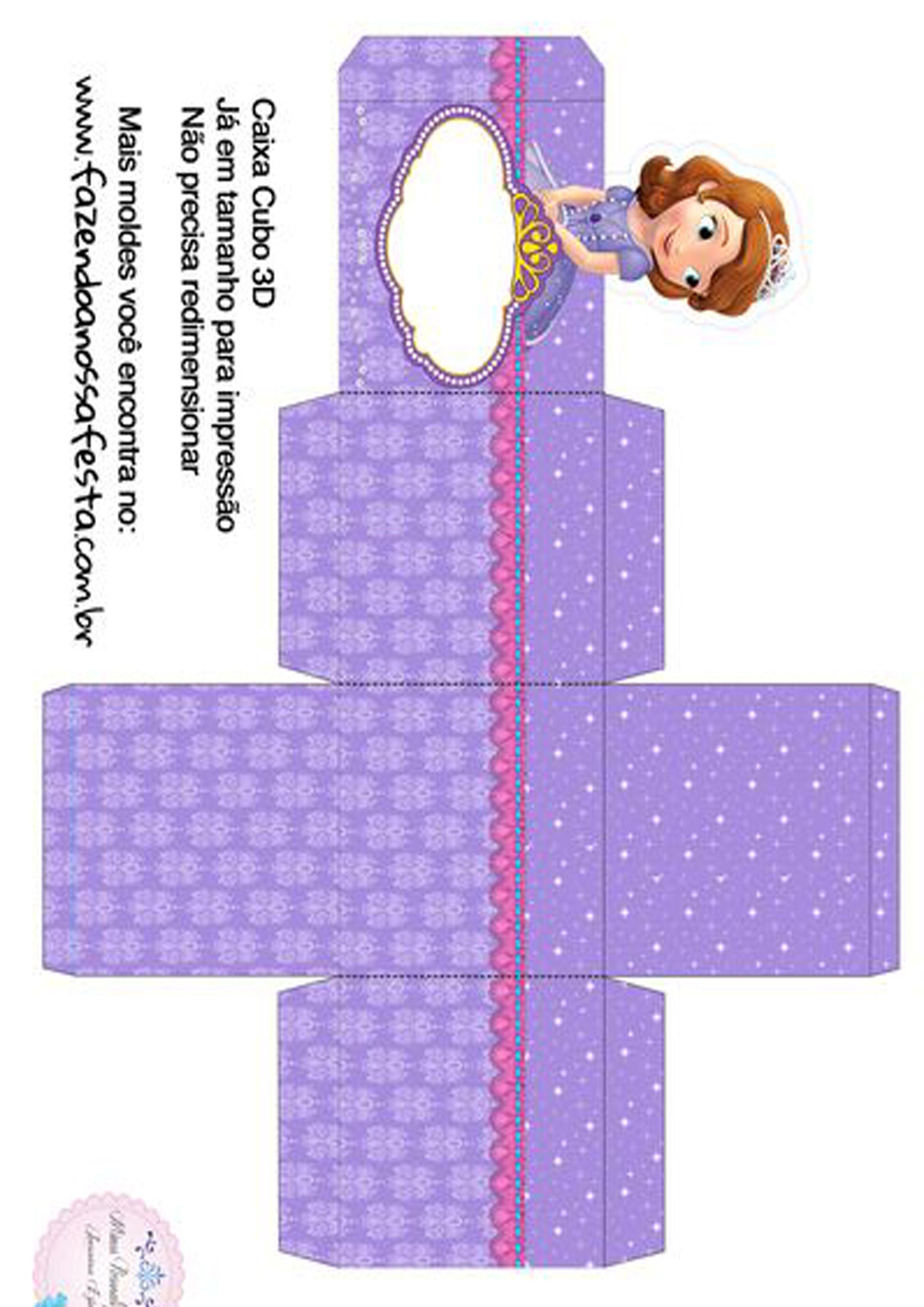 قالب جاهز للطباعة توزيعات للبنات Eid Stickers Eid Cards Heart Box Template
