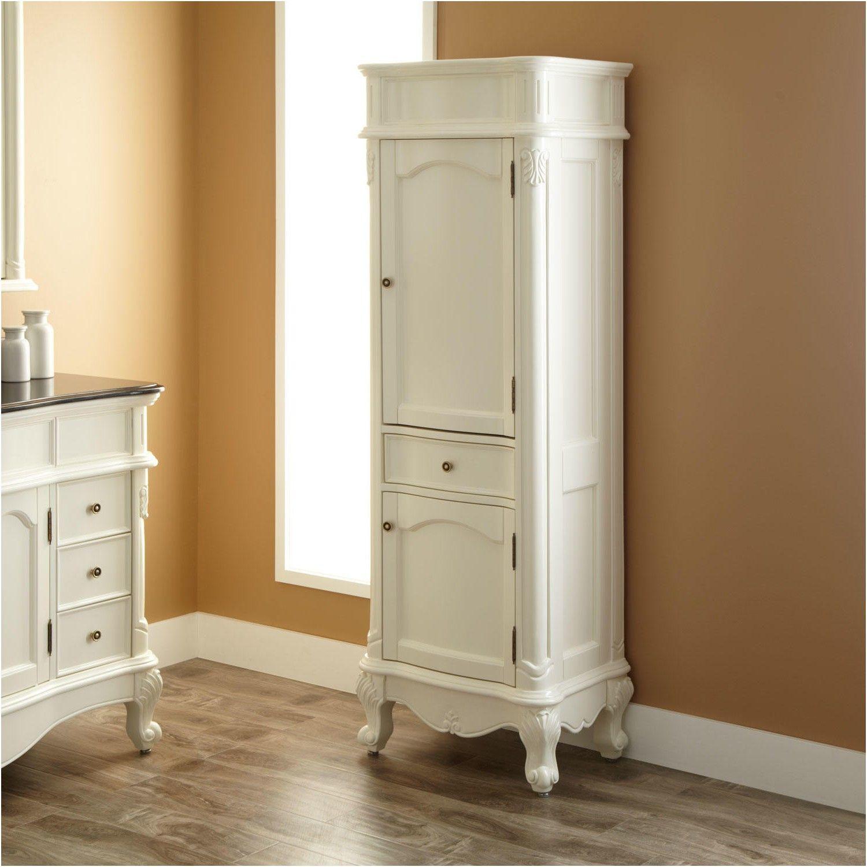 32+ Bathroom hutch storage cabinet inspiration