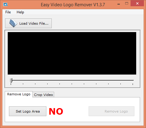 Easy logo remover Free download  If you want to remove the