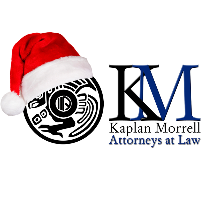 Kaplan Morrell is a leading Northern Colorado Workers' Compensation and Disability Law Firm. #MerryChritmas #kaplanmorrell