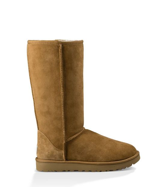 40 Best UGG Boots Clearance Sale images