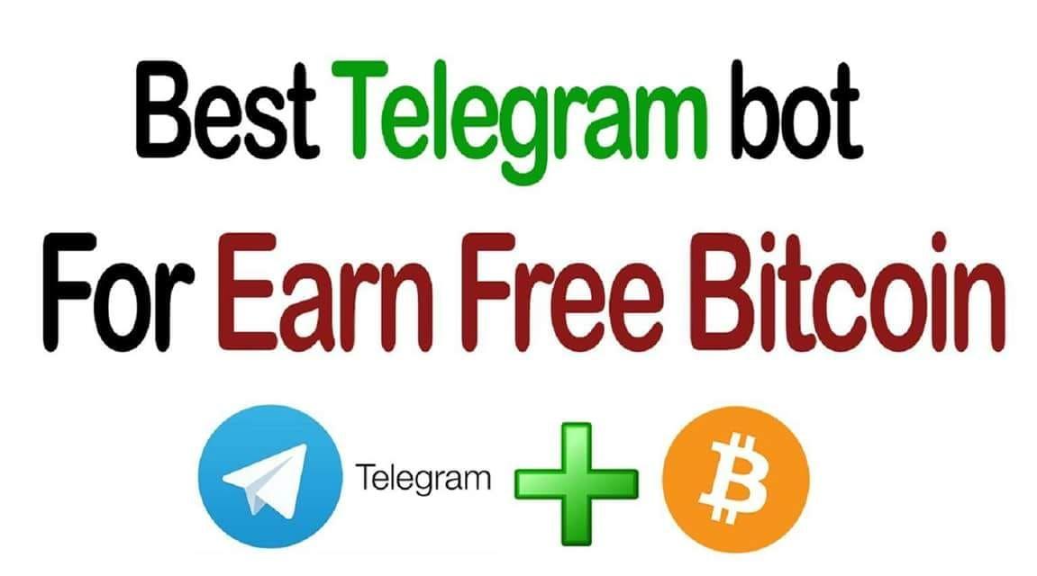 btc telegram group link dvejetainių opcionų strategija be rodiklių