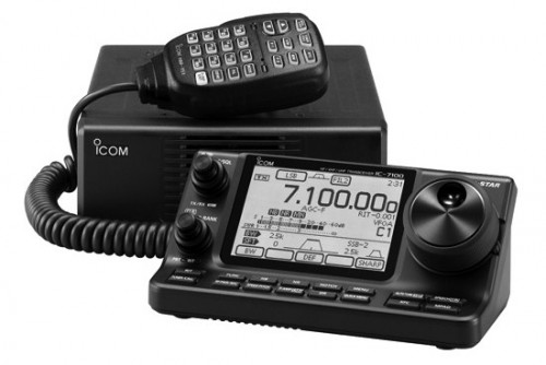 Why Ham Radios? Ham-Radios What to Buy? -Posted March 2, 2014