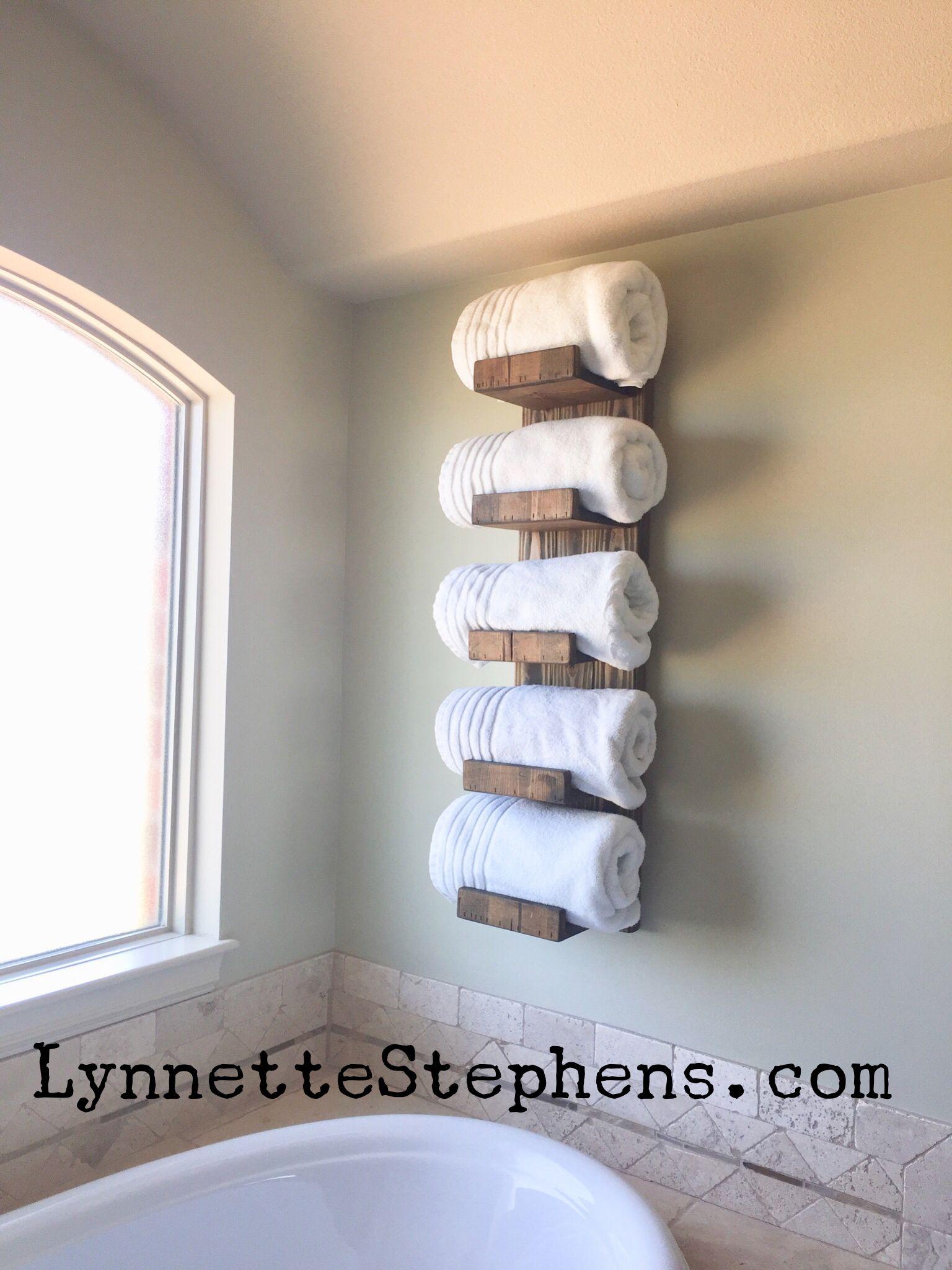 Wall Mounted Towel Holder Wall Mounted Towel Holder Wall Towel Holders Rustic Towels