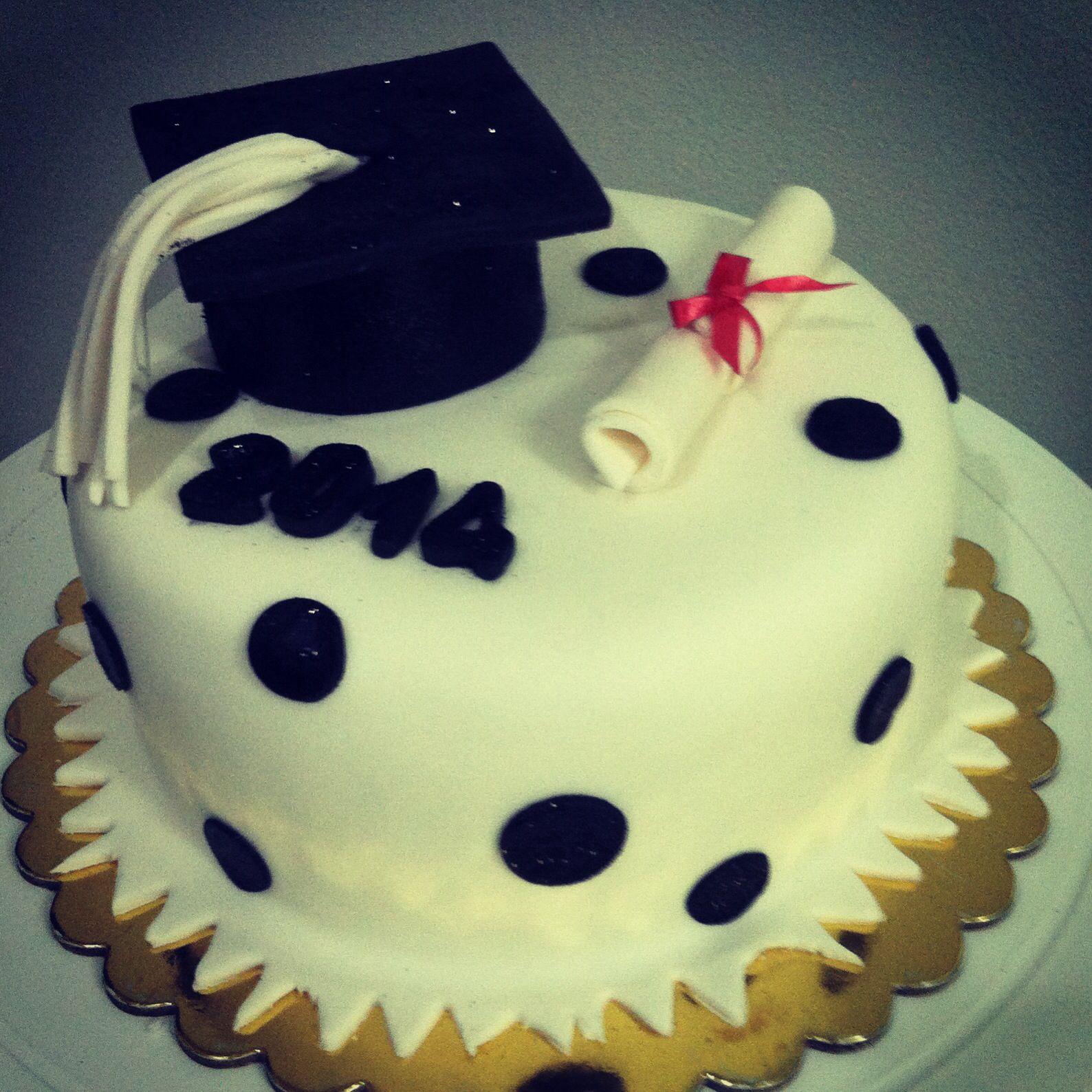 Tortas de graduacion utilisima ebook decoracion de for Utilisima decoracion