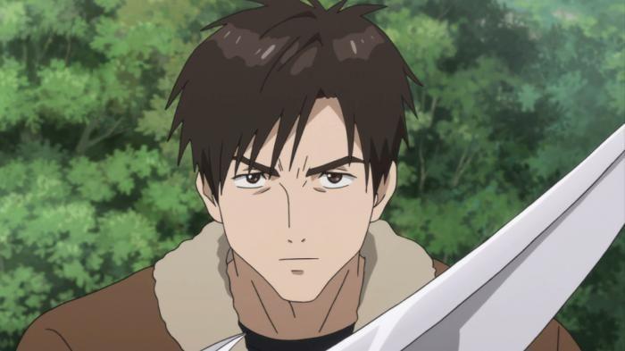 Shinichi Izumi - MyAnimeList.net