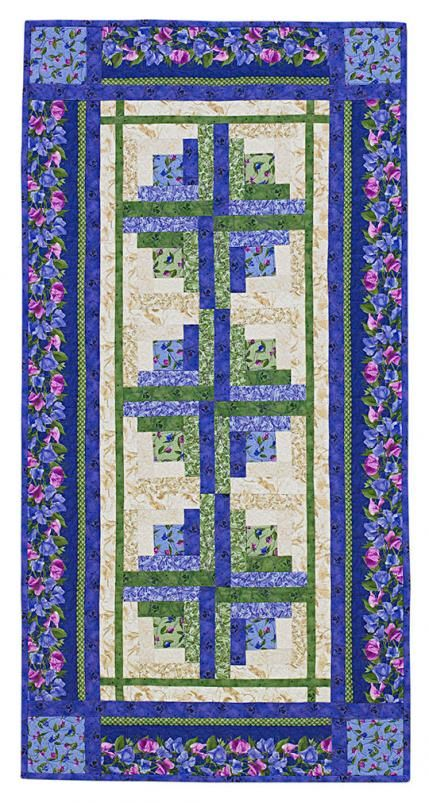 Free Table Runner Patterns Sew Sew Table Runners