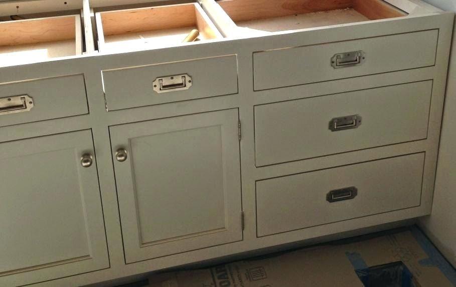 Perfect Inset Door Cabinets Figures Ideas Inset Door Cabinets Or