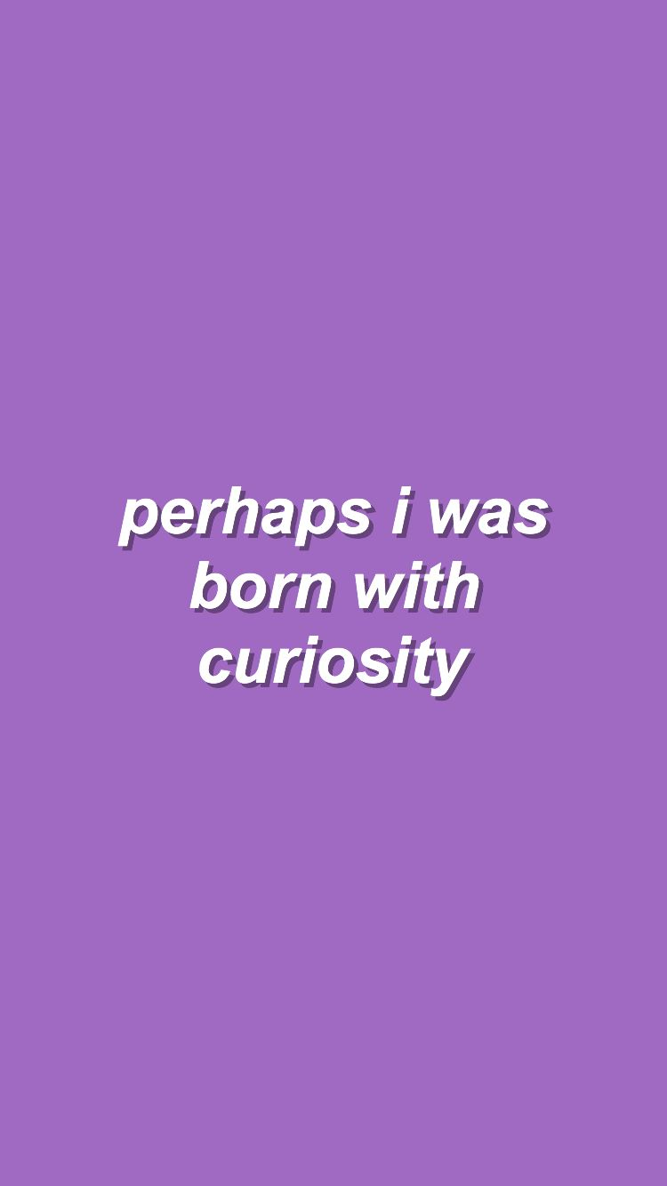 Pin By Suri On My Lyric Edits Quote Aesthetic Color Quotes Mood Quotes