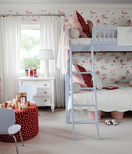 Ceiling Design For Bedroom With Fan Nice Bedrooms For Girls Modern Bedroom Curtains Ideas Bedroom Blue And Red: Pin By Darby Stickler On ::kids Rooms & Kids Stuff