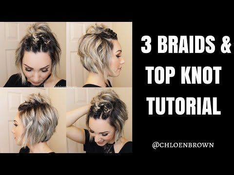 DUTCH BRAID TOP KNOT TUTORIAL || SHORT HAIR - YouTube #braidedtopknots DUTCH BRAID TOP KNOT TUTORIAL || SHORT HAIR - YouTube #braidedtopknots DUTCH BRAID TOP KNOT TUTORIAL || SHORT HAIR - YouTube #braidedtopknots DUTCH BRAID TOP KNOT TUTORIAL || SHORT HAIR - YouTube #braidedtopknots DUTCH BRAID TOP KNOT TUTORIAL || SHORT HAIR - YouTube #braidedtopknots DUTCH BRAID TOP KNOT TUTORIAL || SHORT HAIR - YouTube #braidedtopknots DUTCH BRAID TOP KNOT TUTORIAL || SHORT HAIR - YouTube #braidedtopknots DUT #braidedtopknots