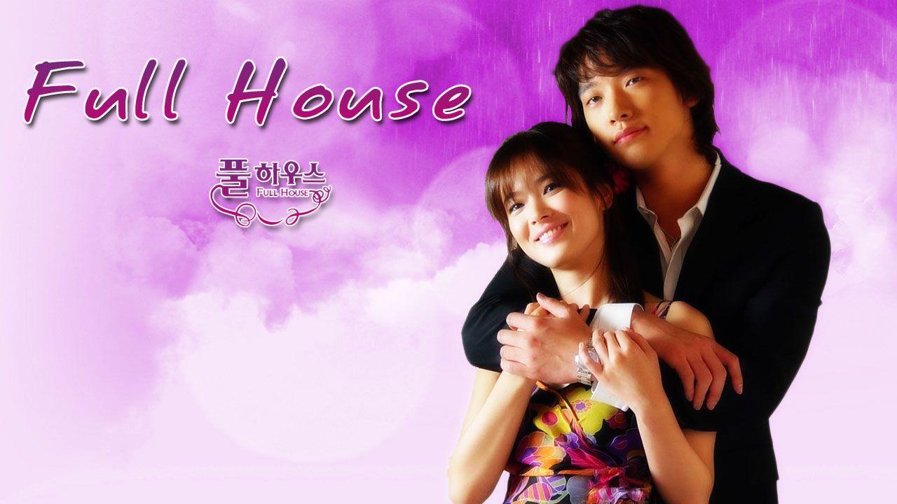 K Dramas Full House Korean Dramas Wallpaper 33102984 Fanpop Fanclubs Full House Korean Drama Full House Korean Drama