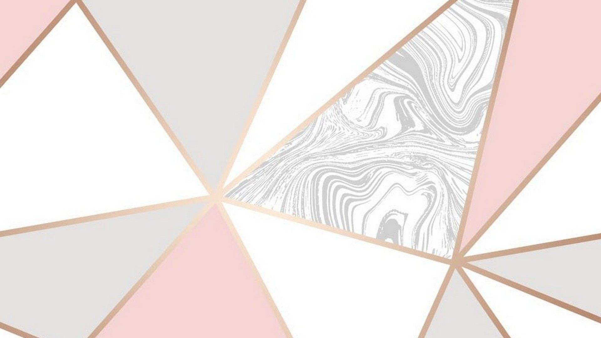 Wallpaper Rose Gold Marble Gold wallpaper iphone, Gold