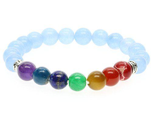 AmorWing Seven Chakra 7 Chakra Gesmstone Yoga Bracelet Pr... https://www.amazon.ca/dp/B016M988AG/ref=cm_sw_r_pi_dp_x_t6N-xb5NDHFGV