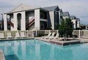 Woodglen Park Affordable Apartments In Dallas Tx Found At Affordablesearch Com Affordable Apartments Apartment Affordable Housing