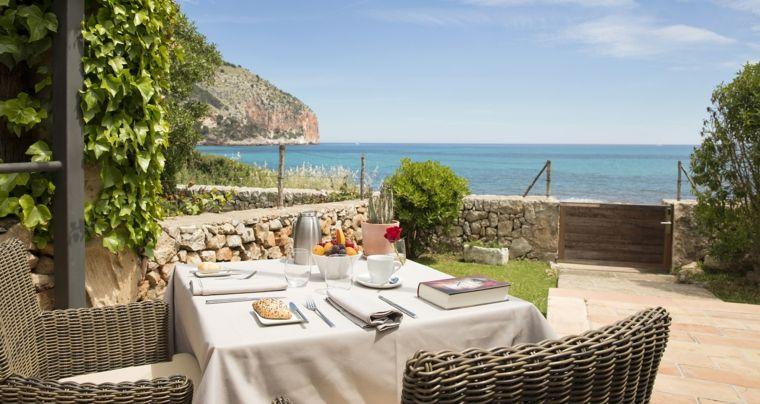 Terrazas con encanto - ideas para decorar con estilo - Pinterest - como decorar una terraza
