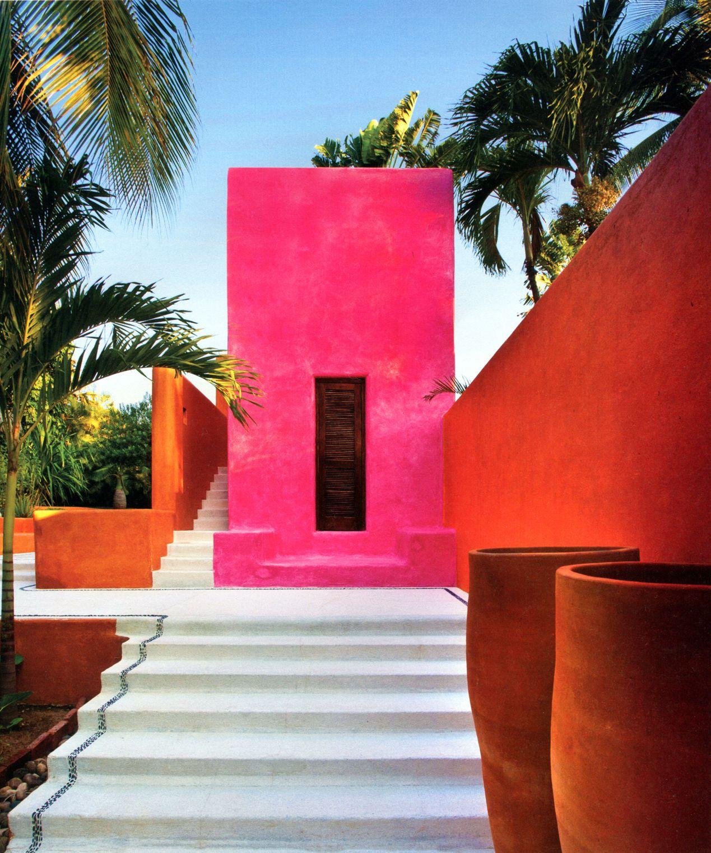 Villa tulum mexico pack my suitcase pinterest for Villas tulum