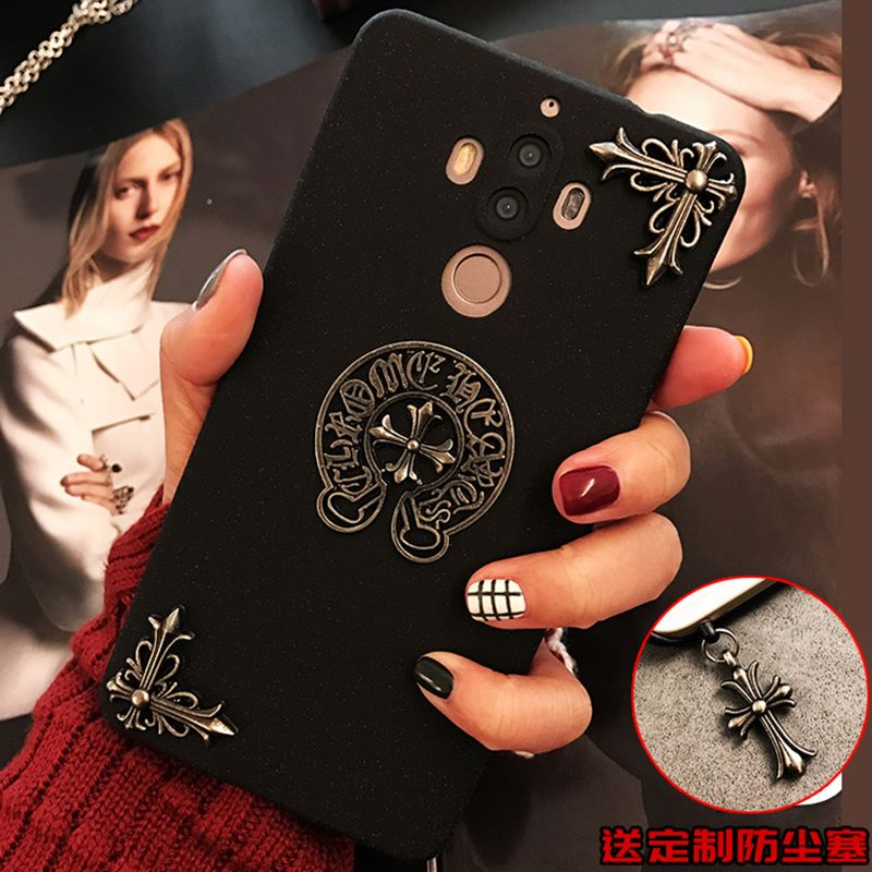 >> Click to Buy << Personalized creative for Huawei MATE9 mobile phone shell silicone all-inclusive fashion for Huawei META9PRO drop #Affiliate
