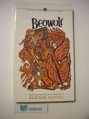 Beowulf by burton raffel httpamazondpb000ocsjxoref beowulf by burton raffel httpamazondp fandeluxe Image collections